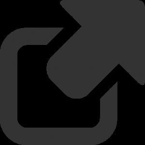 external_link