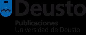 publicaciones_deusto