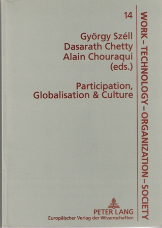 participation_globalisation and culture