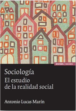 sociologia2011