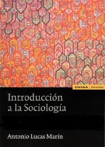 introduccion_a_la_sociologia